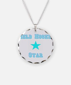 FH Star_2.png Necklace