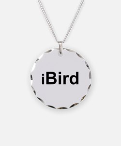 iBird.png Necklace