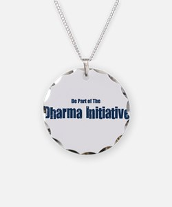 Dharma_2.png Necklace
