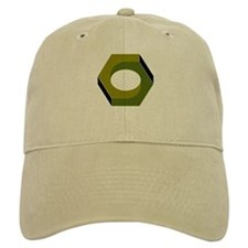 T6B Mark Baseball Cap