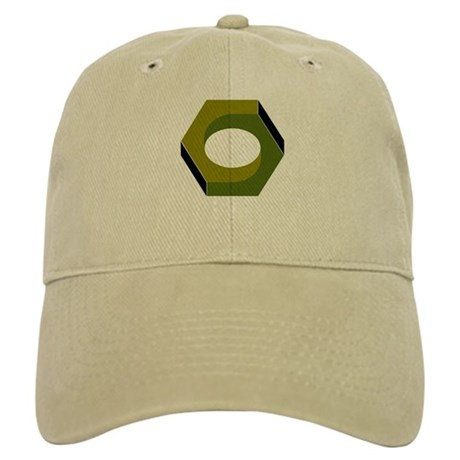 T6B Mark Cap