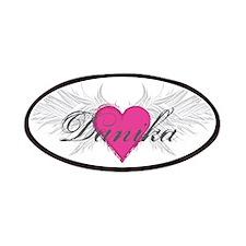 My Sweet Angel Danika Patches