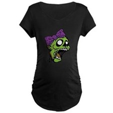 Zombie Bow T-Shirt