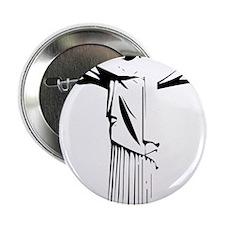 "Christ the Redeemer MMXIV 2.25"" Button"