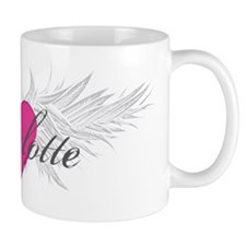 My Sweet Angel Charlotte Mug