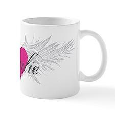 My Sweet Angel Charlie Mug