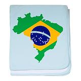 Brazil Cotton