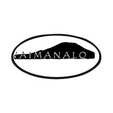 Waimanalo Patches