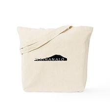 Waimanalo Tote Bag