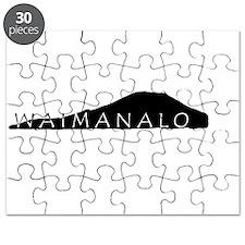 Waimanalo Puzzle