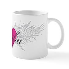 My Sweet Angel Cecilia Mug