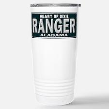 Alabama Ranger Travel Mug