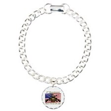2nd Amendment Bracelet