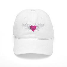 My Sweet Angel Cali Hat