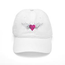 My Sweet Angel Bristol Baseball Cap