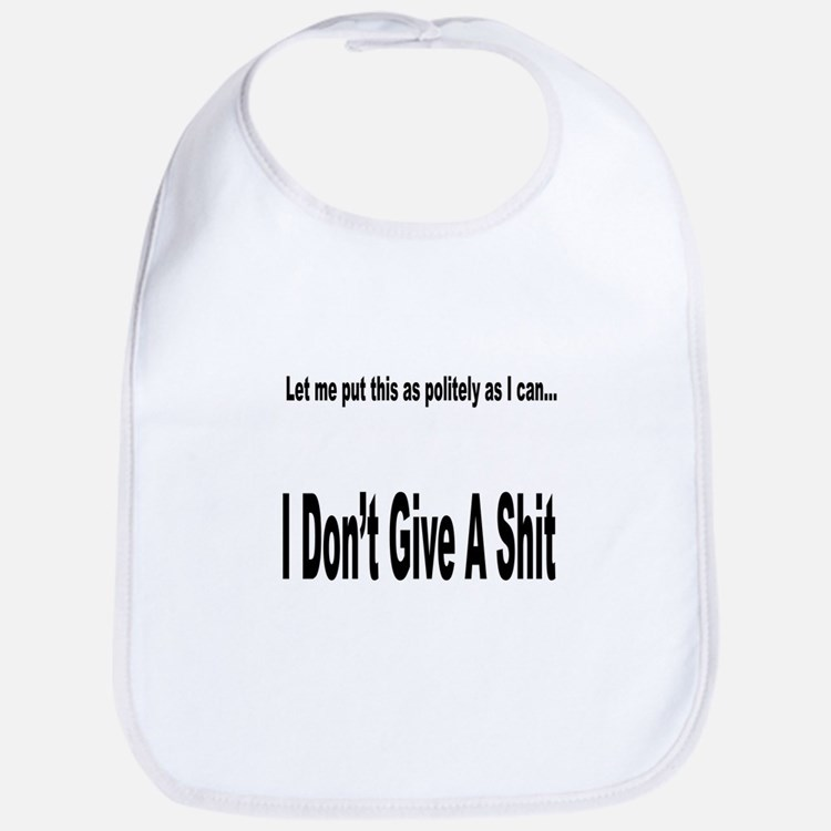 Bibs For Adults >> Funny Bibs For Adults - Effects Masturbation