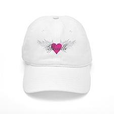My Sweet Angel Brielle Baseball Cap