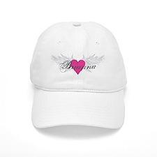 My Sweet Angel Brianna Hat