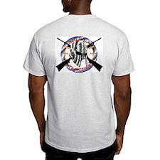 MOLON LABE AMERICA T-Shirt