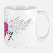 My Sweet Angel Avery Mug