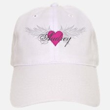 My Sweet Angel Audrey Baseball Baseball Cap