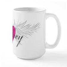 My Sweet Angel Aubrey Mug