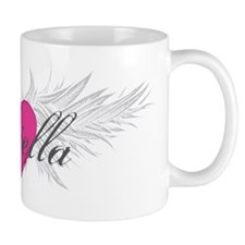 My Sweet Angel Ariella Mug