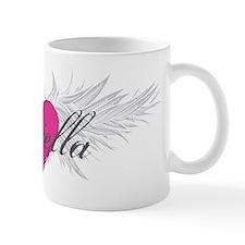 My Sweet Angel Ariella Small Mugs
