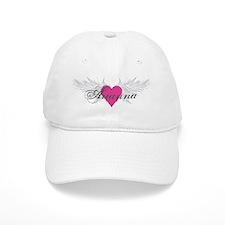 My Sweet Angel Arianna Baseball Cap