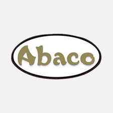 Abaco.png Patches