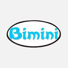 Bimini.png Patches