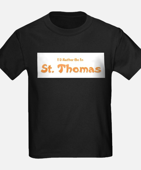 Id Rather Be...St. Thomas.png T