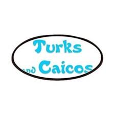 Turks and Caicos.png Patches