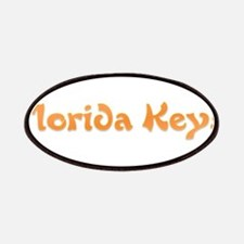 Florida Keys.png Patches