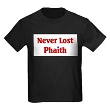 Never Lost Phaith.png T