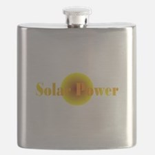 Solar Power.png Flask