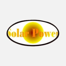 Solar Power.png Patches
