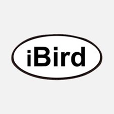 iBird.png Patches