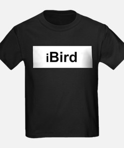 iBird.png T