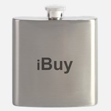 iBuy.png Flask