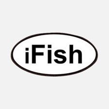 iFish.png Patches