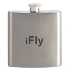 iFly.png Flask