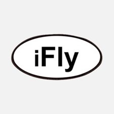 iFly.png Patches