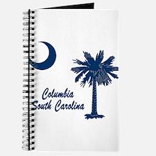 Columbia 1 Journal