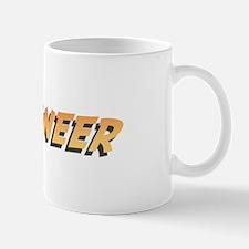 Mapineers Mug