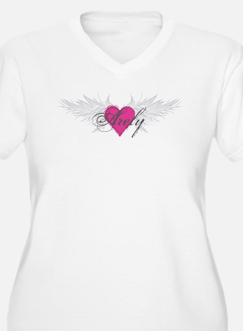 My Sweet Angel Arely T-Shirt