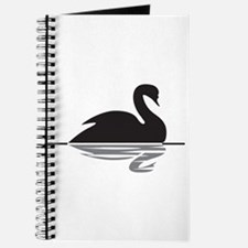 Black Swan Journal