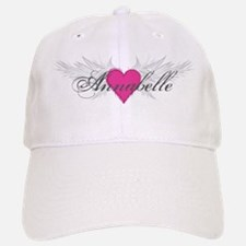 My Sweet Angel Annabelle Baseball Baseball Cap