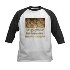 Pride and Prejudice Quote Tee