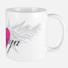 My Sweet Angel Anaya Mug